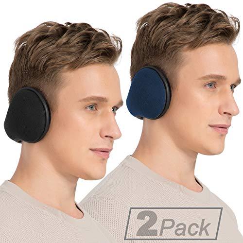 TALONITE Winter Ear Muffs