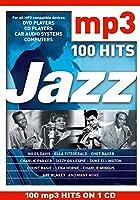 MP3 Jazz