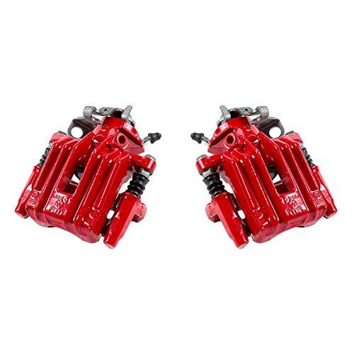 03 vw jetta parts - 8