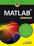 Matlab für Dummies - Jim Sizemore