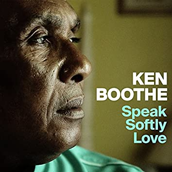 Speak Softly Love - Single