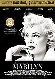 Mi Semana Con Marilyn (Import Dvd) (2012) Michelle Williams; Eddie Redmayne; J