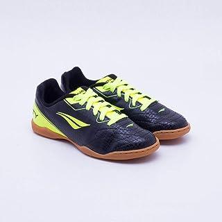 2a20010790 Chuteira Futsal Penalty K-Soccer Matis VIII Infantil