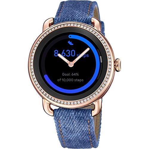 Festina Smart-Watch F50002/1