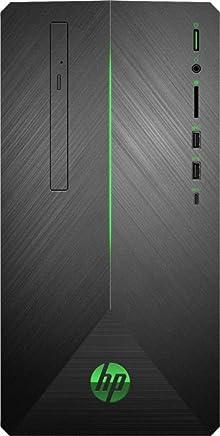 Amazon com: Radeon RX 580 - HP