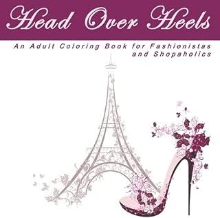 Best head over heels shoes Reviews