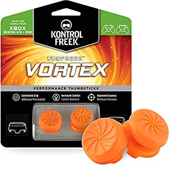 Best xbox one kontrol freeks Reviews