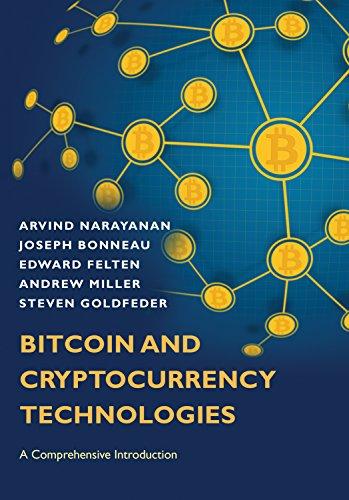 bitcoin amazon elsajátítása