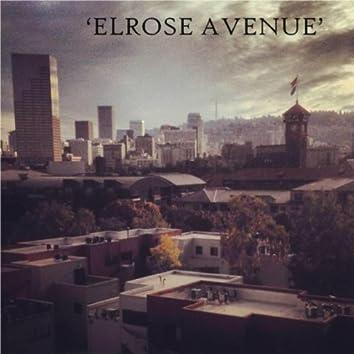 Elrose Avenue