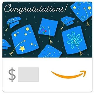 Amazon eGift Card - Decorated Graduation Caps (B08ZKYS7XT)   Amazon price tracker / tracking, Amazon price history charts, Amazon price watches, Amazon price drop alerts