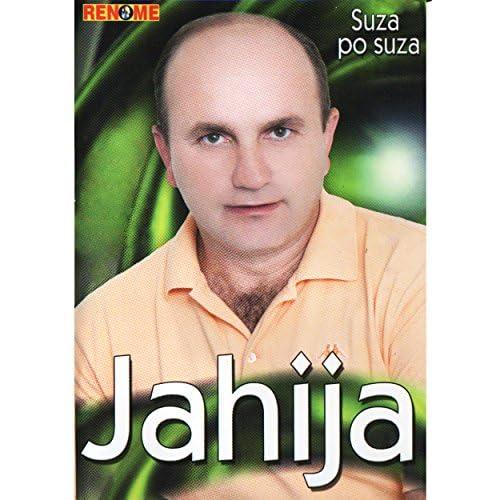 Jahija Perenda