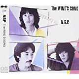The WIND'S SONG