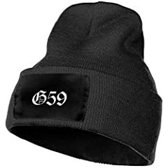 Unisex Design That Can Fit Anyone. Suitable For Sports & Outdoors, Daily, Sun Visor And So On Super Cool And Highly Detailed Design Approved By Official US Licensor. Strap-back For Easy Adjustability And Buckle Style Closure Stays Tight And Fits All ...