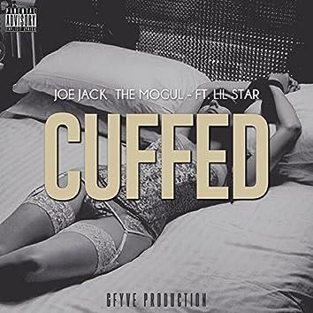 Cuffed (feat. Lil Star)