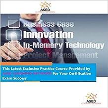 EDGE Zero Carbon Certification Practice Exam For Your Success