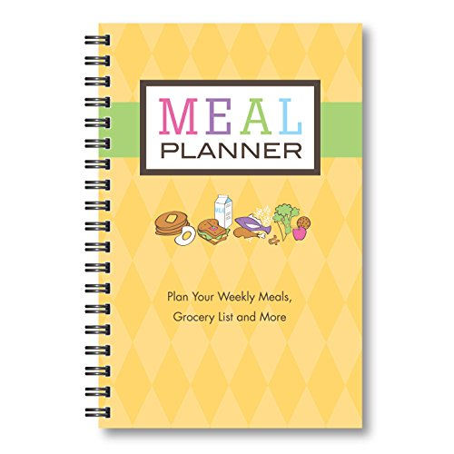 Best shopping notebook for 2021