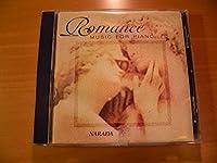 Romance Music for Piano
