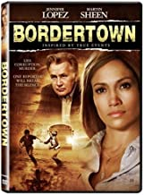 Best watch bordertown full movie Reviews