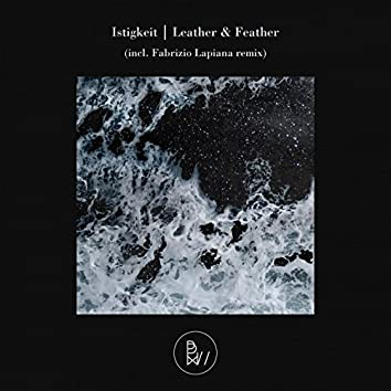 Leather & Feather