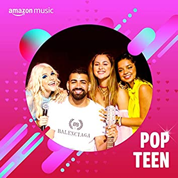 Pop Teen
