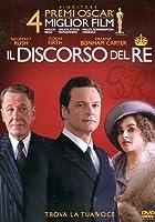 Il Discorso Del Re (2 Dvd) [Italian Edition]
