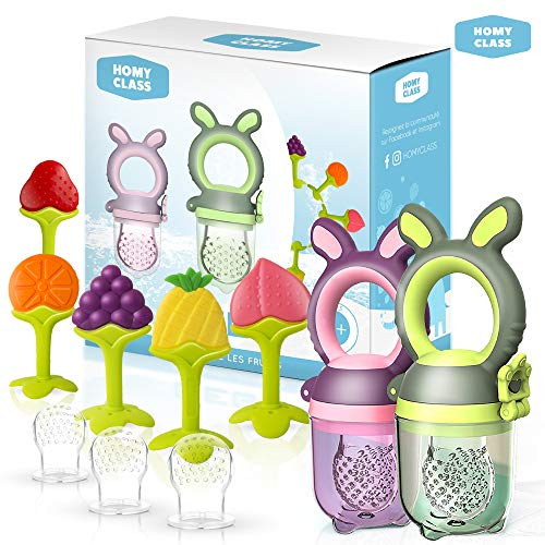 bon comparatif Accueil Classe-Tétons pour nourrir bébé tétons-Tétons-Tétons-Tétons-Tétons-Tétons-Tétons-Tétons pour fruits… un avis de 2021
