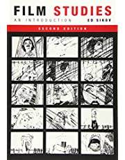 Film Studies: An Introduction (Film and Culture)