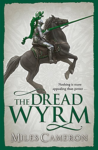 Dread Wyrm download ebooks PDF Books