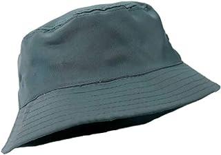 220333e3416509 MFAZ Morefaz Ltd Unisex Bucket Hat Sun Protection Cap Fishing Outdoor Sun  Beach Hat