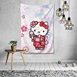 10 Best Hello Kitty Room Dividers