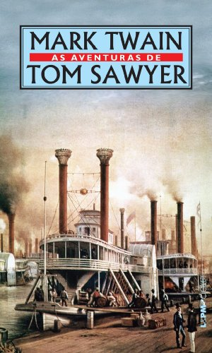 As aventuras de Tom Sawyer: 276