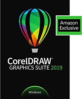 Best coreldraw graphics suite mac Reviews