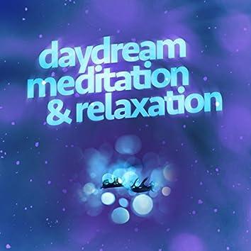 Daydream Meditation & Relaxation