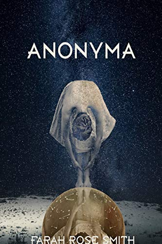 Image of Anonyma