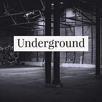Underground (Remastered)