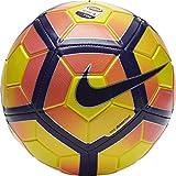 Nike Ball Strike Serie A, gelb - MainApps