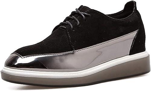 bienvenido a comprar LBTSQ zapatos de de de mujer zapatos De