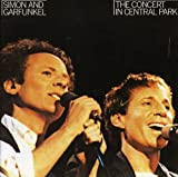 Concert In Central Park/20 Greatest Hits