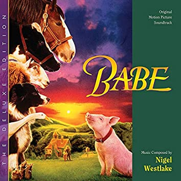 Babe (Original Motion Picture Soundtrack / Deluxe Edition)