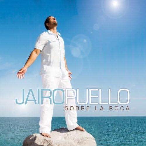 Jairo Puello