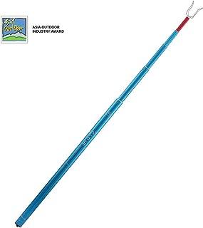 KAILAS Clip-up Stick Clip Extendable Quickdraw Grabber Climbing Gear Lightweight
