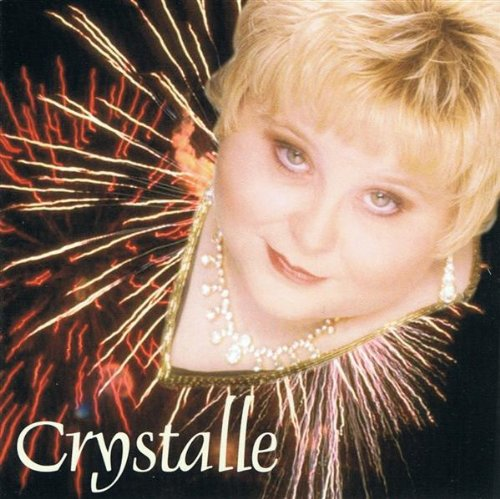 Crystalle