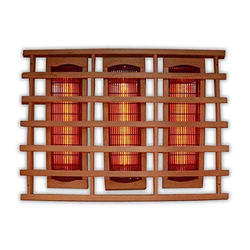 Home Deluxe - Vollspektrumstrahler - QL - Ohne Verbindungskabel