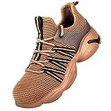 zapatillas jianye mujer