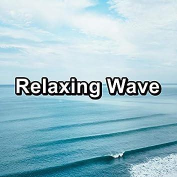 Relaxing Wave