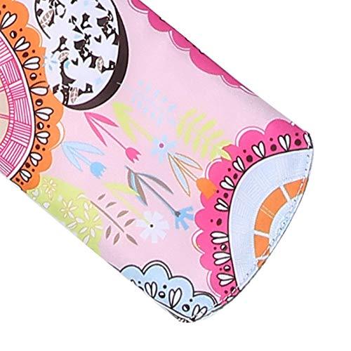Almohadilla menstrual Almohadilla sanitaria de absorción de agua fuerte Cómodo de llevar Mujeres que menstrúan para mujeres