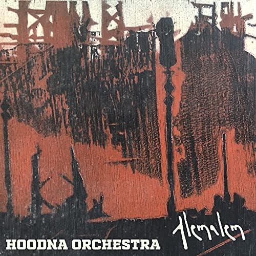 Hoodna Orchestra