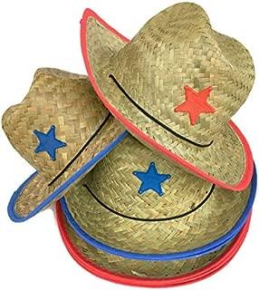 Best dozen cowboy hats Reviews