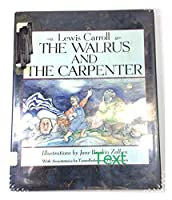 The Walrus and the Carpenter 1563977192 Book Cover