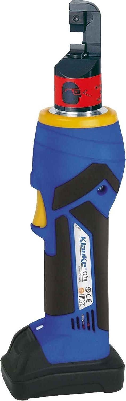 Gave Werkzeuge Fliesenschneider electrohidraulica Tablett 12 mm B01CWR07Y2 | Qualität Qualität Qualität und Quantität garantiert  25f76a